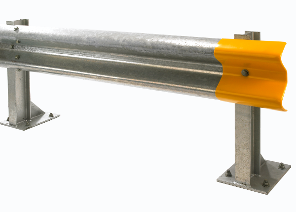 Armco Barriers Armco Crash Barriers Car Park Barriers